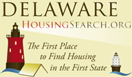 DelawareHousingSearch.org